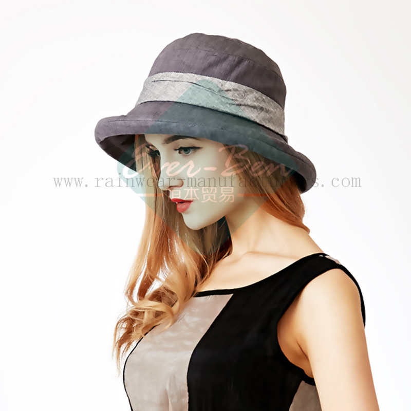 Stylish cute hats for ladies6 c69705e25a0