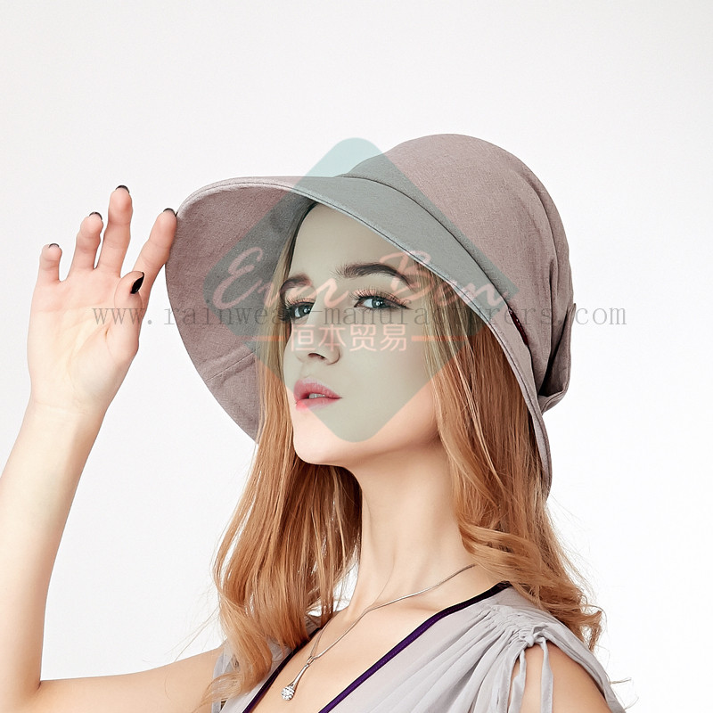 ladies fashion hats1