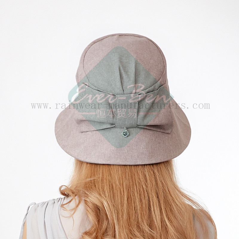 ladies fashion hats2