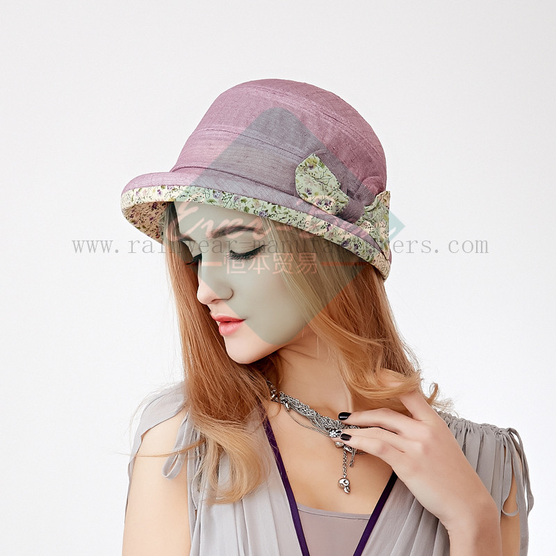 ladies fashion hats3