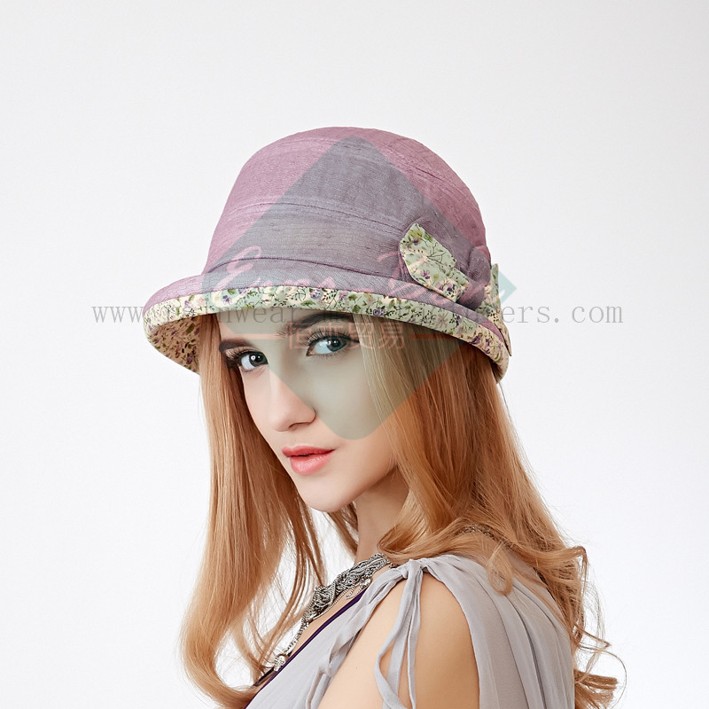 ladies fashion hats4