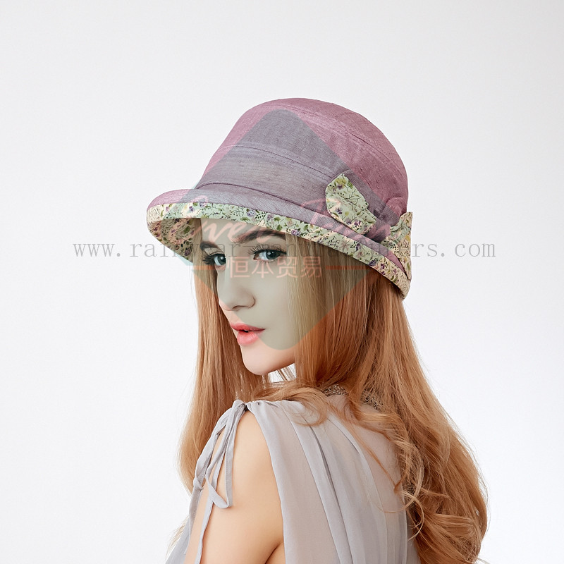 ladies fashion hats5