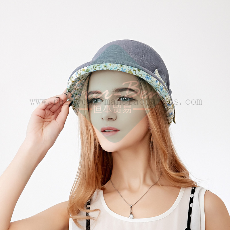 ladies fashion hats6