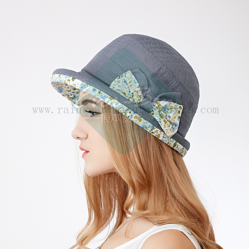 ladies fashion hats7