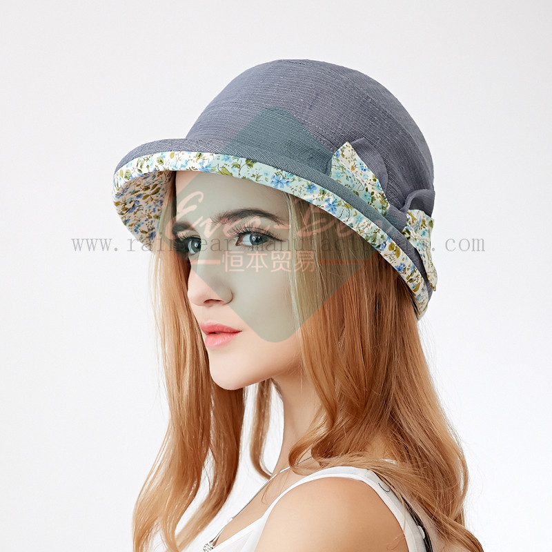 ladies fashion hats8