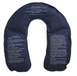 Shoulder-Warmer-shoulder heat pack-shoulder hot pack