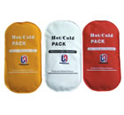 cold pad wholesaler