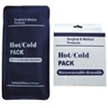 hot cold gel pack wholesaler