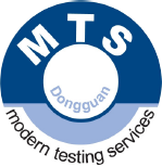 MTS test PVC raincoat factory