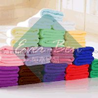 bulk microfiber bath towels wholesale