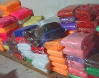 microfiber cloth wholesaler