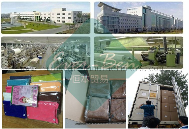 quality microfiber towels factory microfiber towel manufacturer