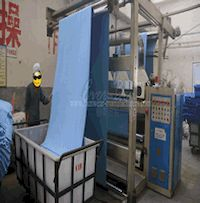 wholesale pool towels manufacturer production shop