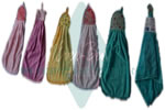 Bulk kitchen towels wholesale