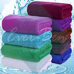Bulk wholesale bath towels manufacturers