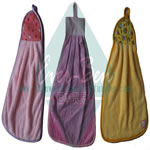 China Bulk kitchen hand towels supplier