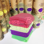 China bamboo bath towels bulk wholesale supplier