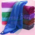 China bath towel sets Wholesale company