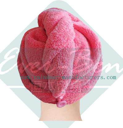 Microfiber-Hair-Drying-Towel-Ultra-Absorbent-Twist