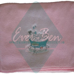 baby bath towels supplier