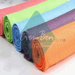 bath towels manufacturer microfiber cloth bulk pack glass cleaning cloth supplier