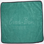 best microfiber cloth