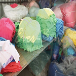 bulk disposable towels wholesale microfiber disposable towels