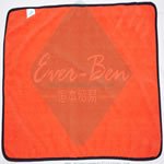 bulk microfiber camping towel wholesale microfiber towels supplier