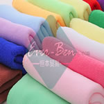 bulk microfiber cloth wholesale cleaning towels in bulk face towel