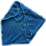 bulk microfiber face cloth supplier