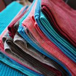 bulk microfiber towels for sale