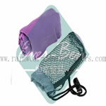 bulk microfibre travel towel wholesale microfibre gym towel supplier