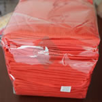 bulk microfibre travel towel wholesale