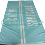 cheap beach towels supplier