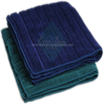 cleaning rags bulk wholesale 16x16 microfiber towels