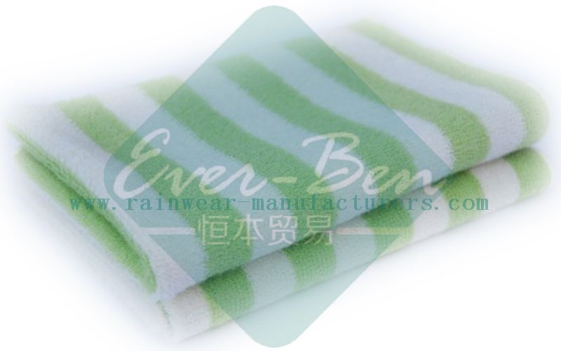 China bath sheet Supplier