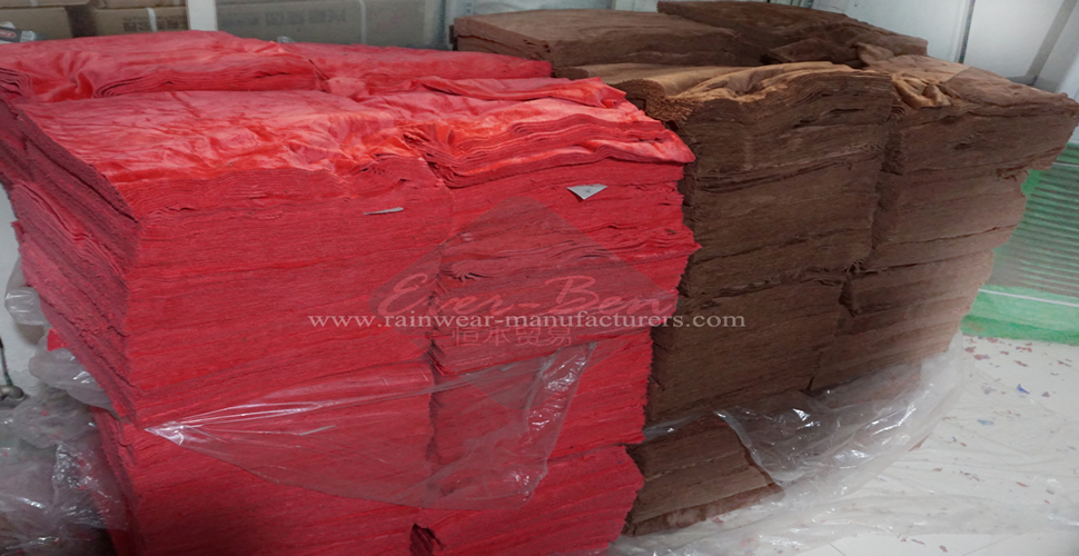 bulk large microfiber towel supplier microfiber cloth producer