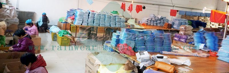 bulk wholesale microfiber towels for cars