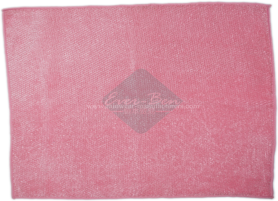 Wholesale kitchen hand towels