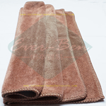 fast drying towels bulk wholesale