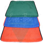 good quality microfiber cloths