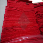 high quality microfiber cloth