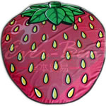 microfiber childrens beach towels supplier