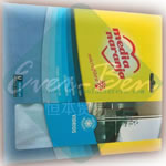 microfiber cleaning towels supplier-microfiber cloth pack