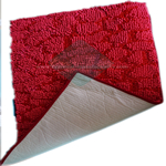 microfiber cloth towel pad