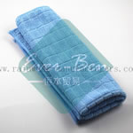microfiber drying towel supplier microfiber rags wholesale car cleaning cloth supplier