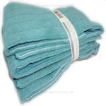 microfiber drying towel supplier microfiber rags wholesale