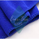 microfiber fabric manufacturer wholesale tea towels