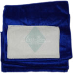 microfiber kitchen towels supplier microfiber rags bulk supplier