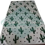 microfiber lightweight beach towel supplier